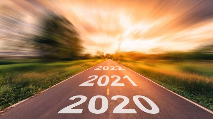 Investing in 2020 and beyond