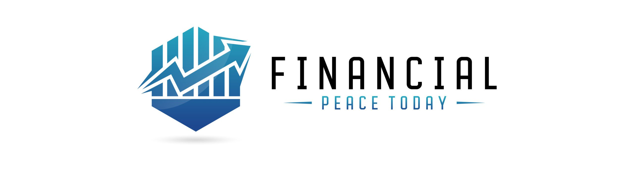 Find Financial Peace Today