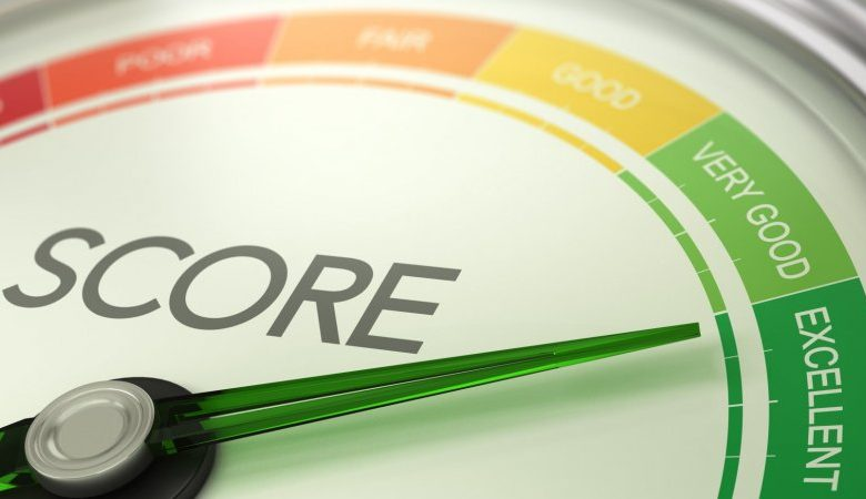 What the new FICO score means for you